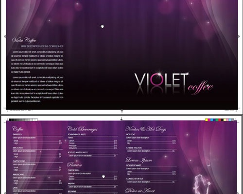 violetcoffie 35 Tutorials For Learning And Mastering Indesign