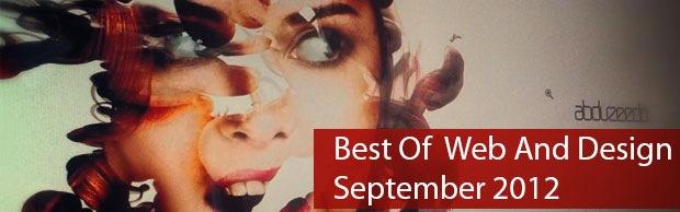 best-web-september