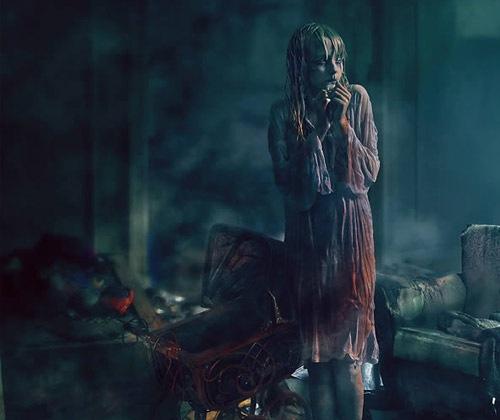 create-horror-movie
