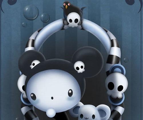 cute-illustration