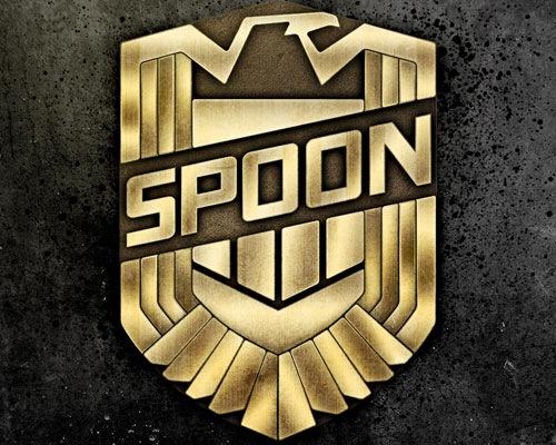 gold-badge-emblem
