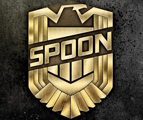 golden-badge-design