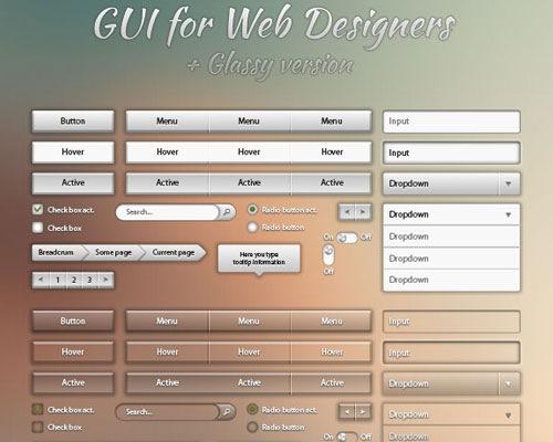 gui-webdesigners
