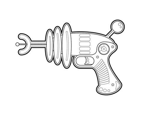 gun-illustration