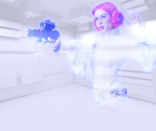 hologram-tutorial