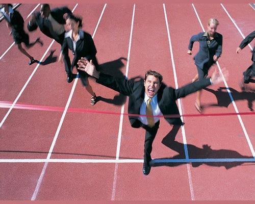 inovatiotrack Best Of Web And Design In September 2012
