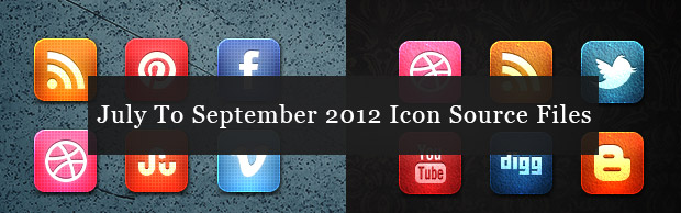 july-to-september-icons