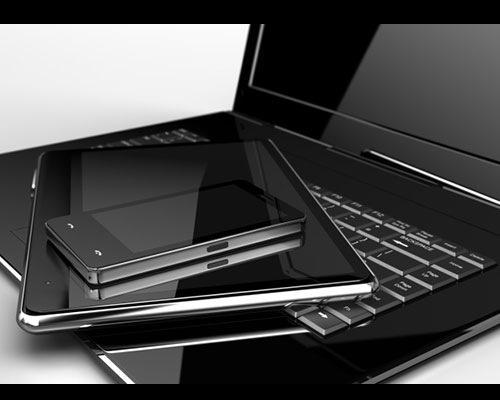 responsivewebdesign1 Best Of Web And Design In September 2012