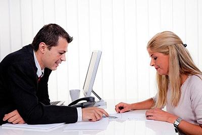 seekingnewclients Why Freelance Web Designers Fail
