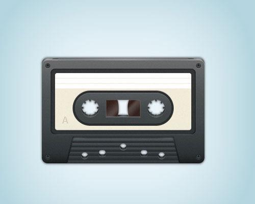 tape-illustration