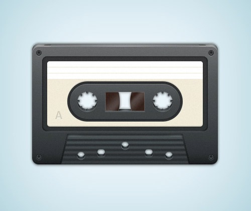 tape-illustrations