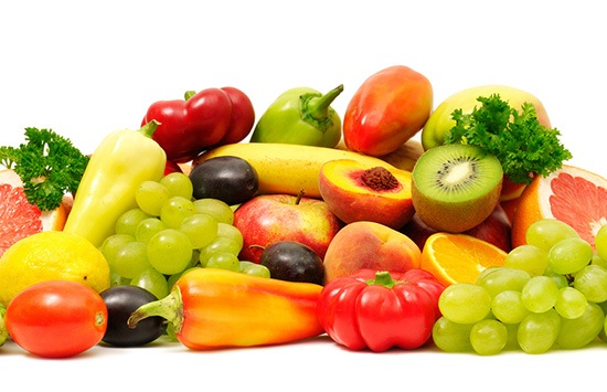 bigstock-fresh-fruits-and-vegetables