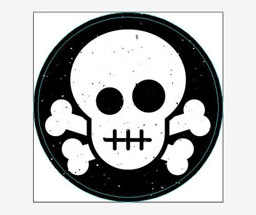 crazy-skull