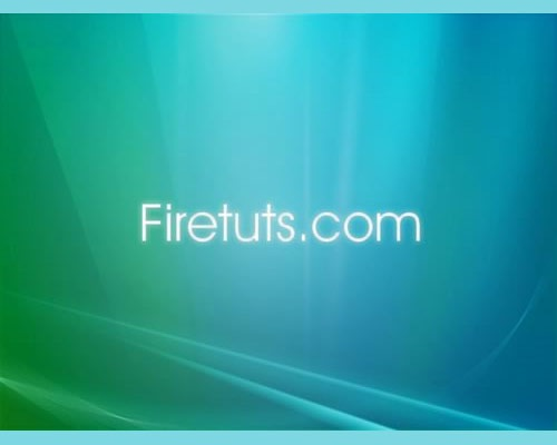 firetuts 20 Tutorials For Learning Adobe Fireworks Basics