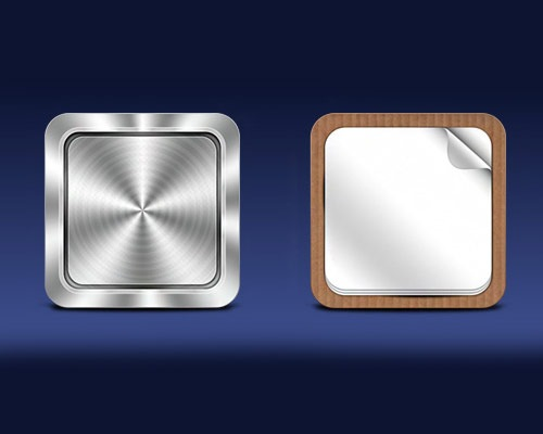 mobileappicons 40 Best Free Icon Sets Released 2012