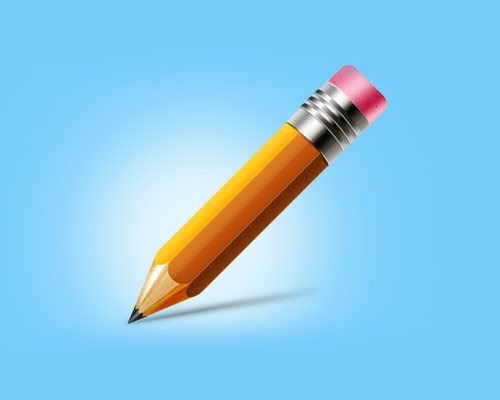 pencilicon 40 Best Free Icon Sets Released 2012
