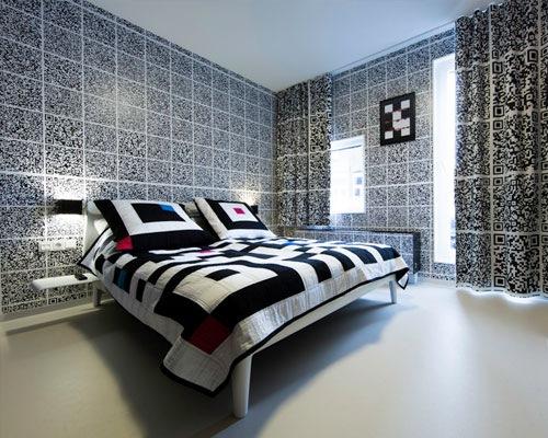 qr-bedroom