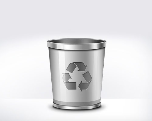 recylebin 40 Best Free Icon Sets Released 2012