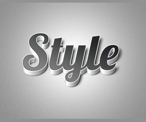 style3d 75 Best Illustrator Tutorials From 2012