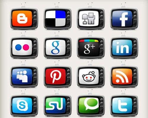 tv-icons