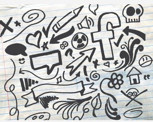 skecth-illustration