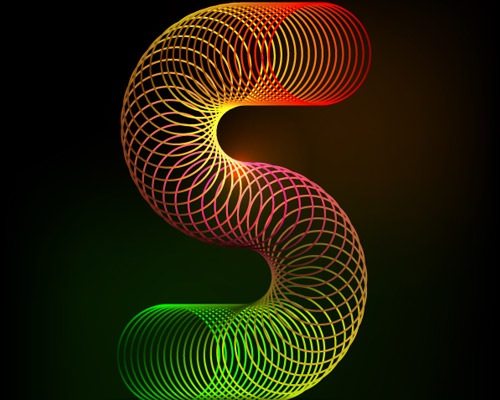 slinky Best Of Web And Design In November 2012