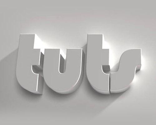 tuts-3d
