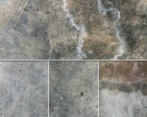 concrete-texture