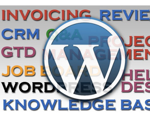 nontraditionalwaystousewordpress Best Of Web And Design In December 2012