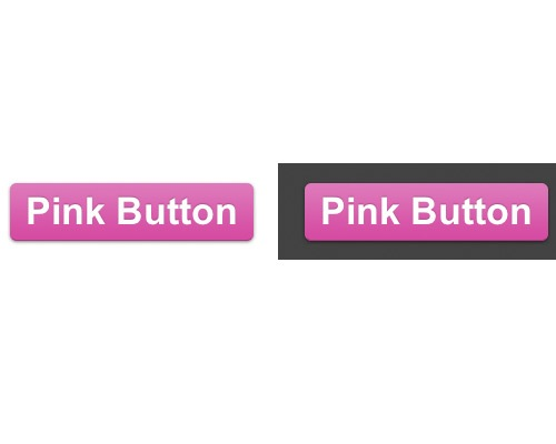 prettycs3buttons 25 CSS3 Free Buttons For Designers