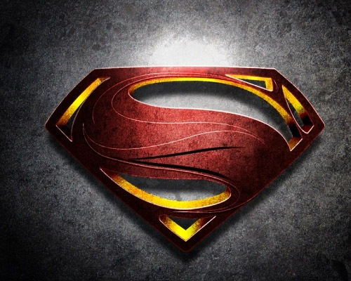 superman Best Of Web And Design In December 2012