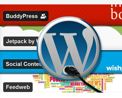 wordpressdevelopment Best Of Web And Design In December 2012