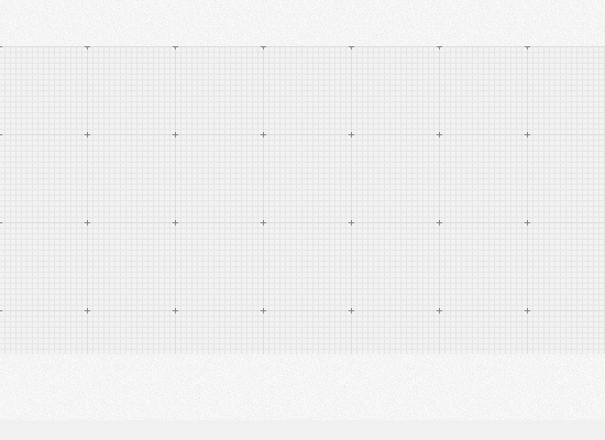 graphy 25 Free Subtle Patterns To Use In Your Web Design Projects