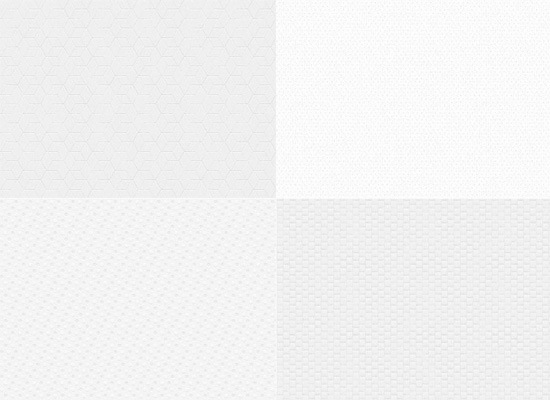 subtletilepattern2 25 Free Subtle Patterns To Use In Your Web Design Projects