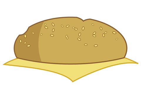 101 How To Draw A Delicious Burger