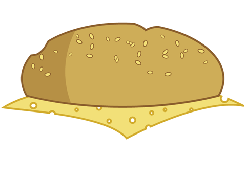 121 How To Draw A Delicious Burger
