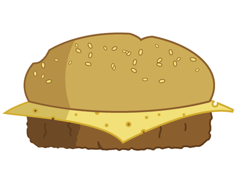 19 How To Draw A Delicious Burger