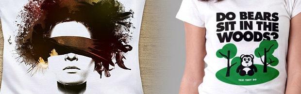 20tutorialscreatingtshirts.jpg