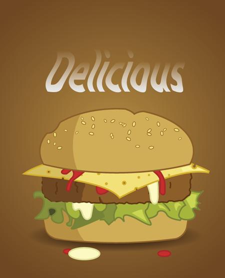 Cheeseburger_24