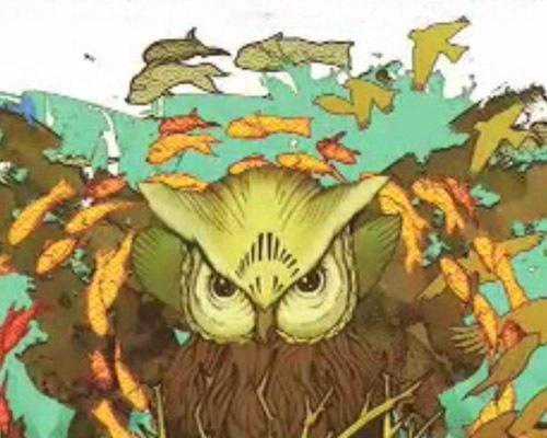 eagle-illustration