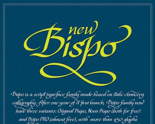 new-bispo
