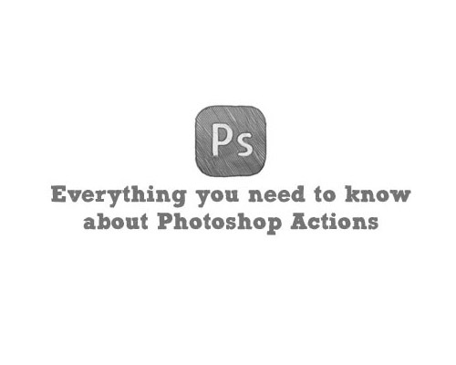 photoshopactions Comprehensive Guides For Understanding The Basic Fundamentals Of Photoshop