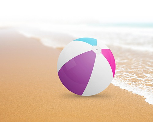 plasticbeachball Best Of Web And Design In March 2013