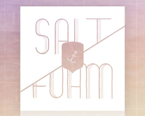 saltfoam 50 Best Free Fonts From 2013