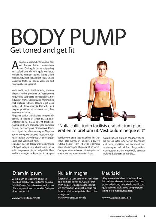 bodypumpsmallposter How to rescale an InDesign page