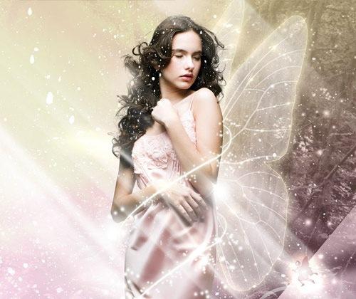 fantasy-light-effects