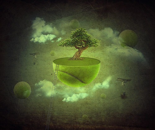 floating-green