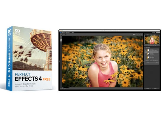 perfecteffects1 10 Best Free Photoshop Plug ins