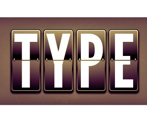 type 80 best Photoshop tutorials from 2013