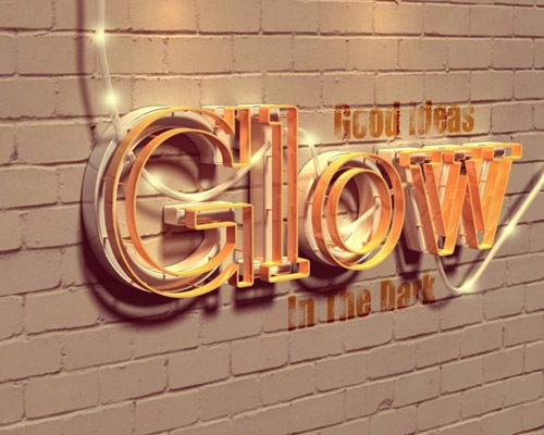 glow1 Best Of Web And Design In June 2013